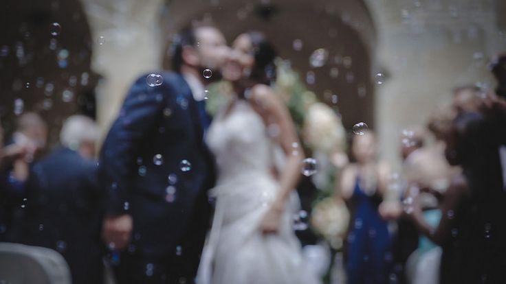 wedding_villa_pitiana_video_Italy