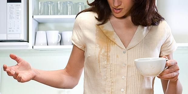 How to Remove Diverse Stains Effectively