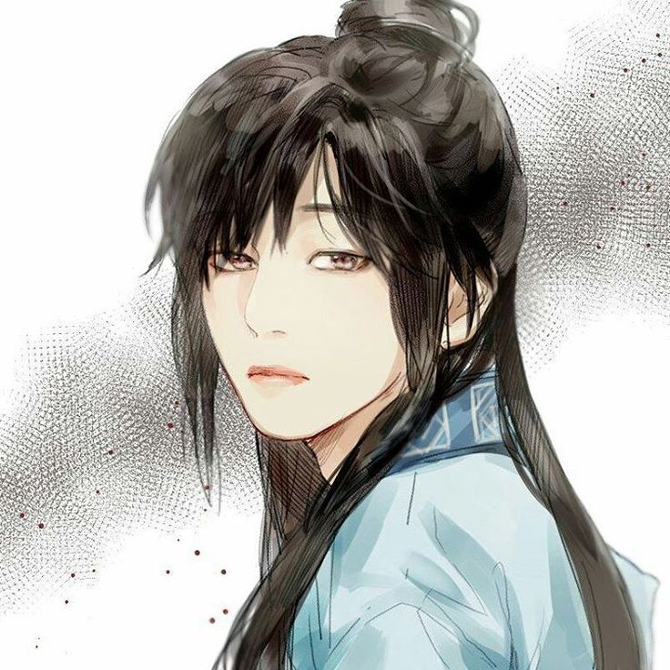 tae fanart in #hwarang c to owner