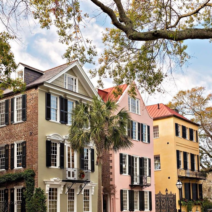 singles in south charleston A charleston single house is a form of house found in charleston, south  carolina a single house has its narrow side with a gable end along the street  and a.