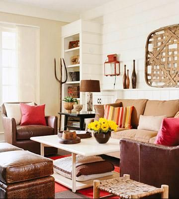 Best 25 casual family rooms ideas on pinterest family for Casual family room decorating ideas