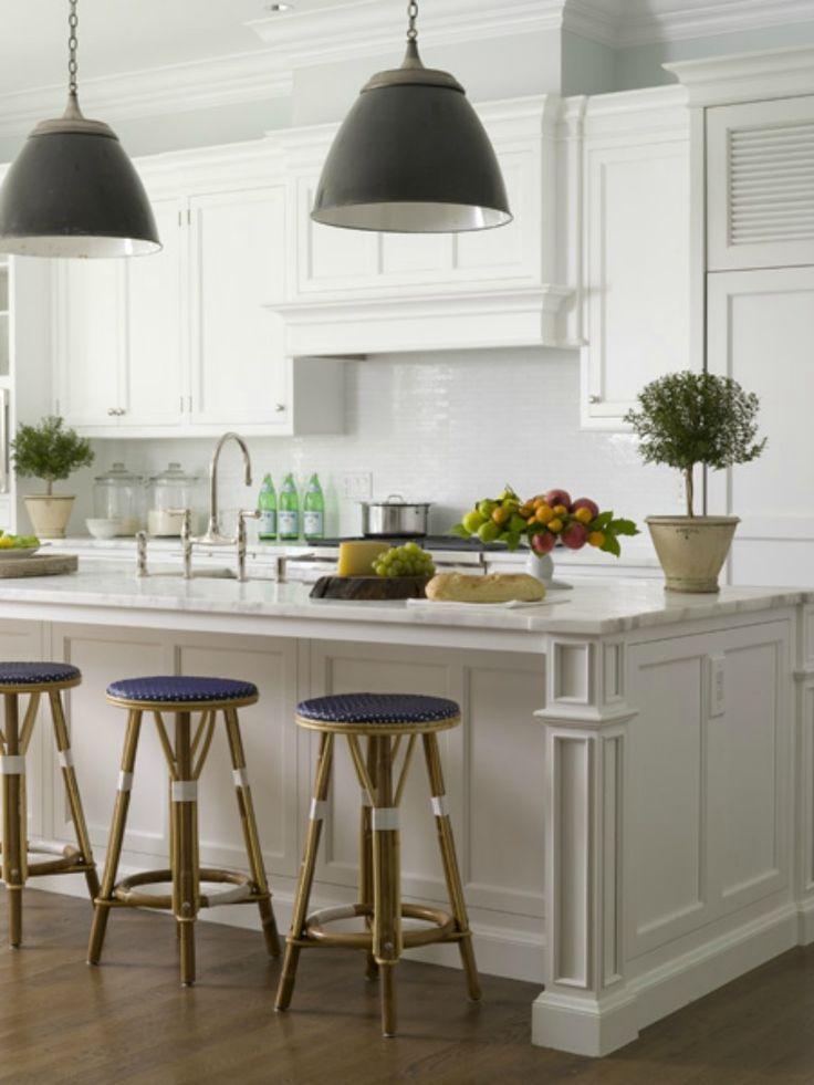 15 mejores imágenes de Illuminazione in Cucina en Pinterest ...