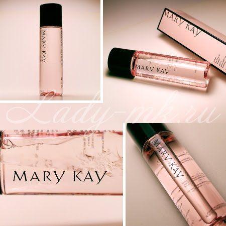 O demaquilante bifásico da Mary Kay  retira a maquiagem dos olhos sem irritar e ressecar a pele e é oftalmologicamente testado. Além disso, é livre de óleo...