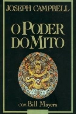 Download O Poder do Mito - Joseph Campbell em ePUB mobi e PDF