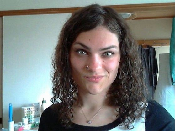kristiansand escort dating single