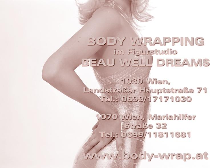 body wrapping, cellulite wickel für zu hause, styx aroma derm cellulite wickel, cellulite wickel test, cellulite wickel