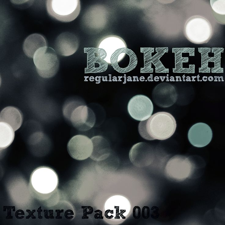 30 Free Photoshop Texture Packs ~ Wonarts   Web Design   Pinterest ...