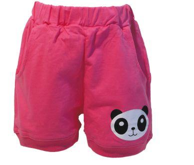 ♥ cute ♥ Short panda ☼