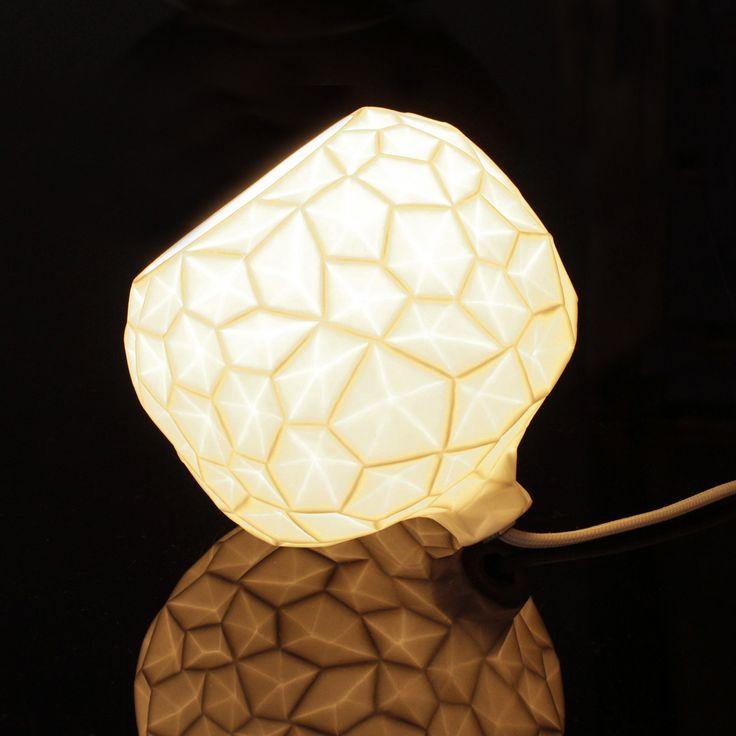 33 best Luminaire lights images on Pinterest