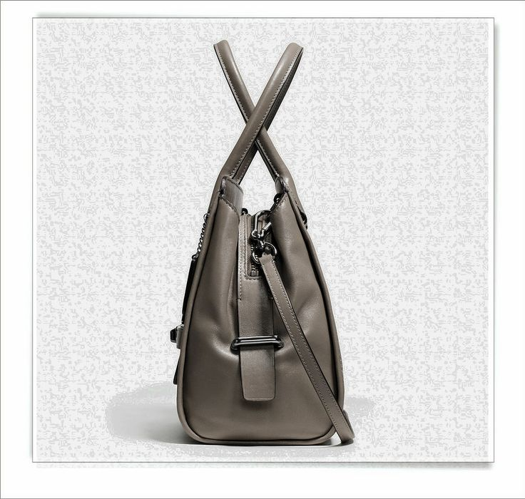 coach outlet products For Your Girlfriend with Christmas Gift,Cheapest and best Quality.