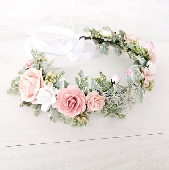 Pin On Wedding Accessories
