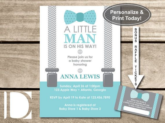 c2355a38a1e4bda49aa638a43c92fa89 baby boy shower teal and gray baby shower the 25 best diaper raffle wording ideas on pinterest,How To Word A Diaper Raffle On The Invitation