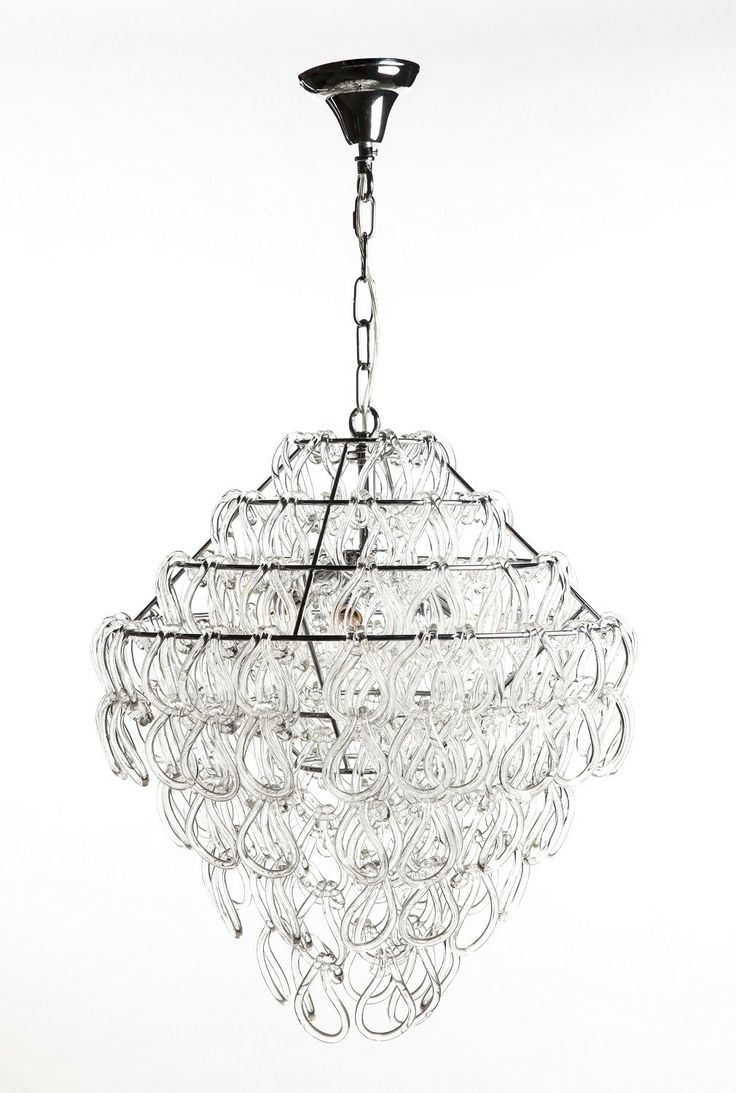 Angelo Mangiarotti Giogali Chandelier: Mid Century Modern Suspension Lamp http://www.franceandson.com/giogali-chandelier.html
