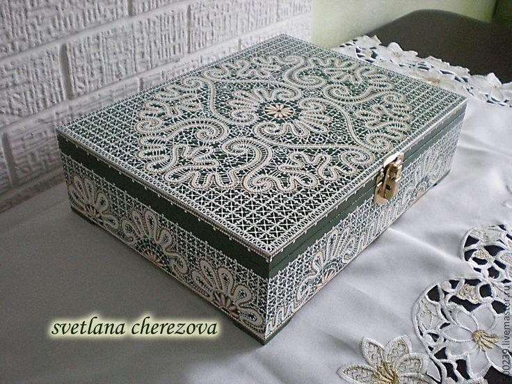 http://cs1.livemaster.ru/foto/large/08819285407-dlya-doma-interera-bolshaya-shkatulka-dlya-n1095.jpg