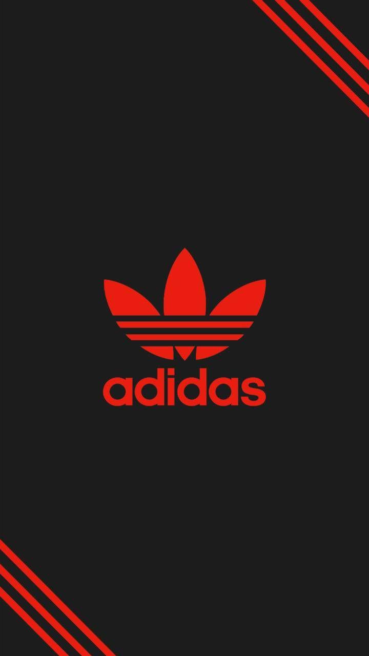 Adidas Adidas Wallpapers Adidas Logo Wallpapers Adidas Iphone Wallpaper