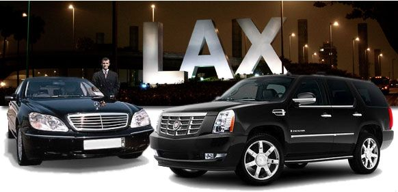 ReserveLimo offers you lax limo service or any car service from lax ensuring you nothing but the best. Book rental car at ReserveLimo.com #luxury #enjoy #fun #reliable #luxurious.