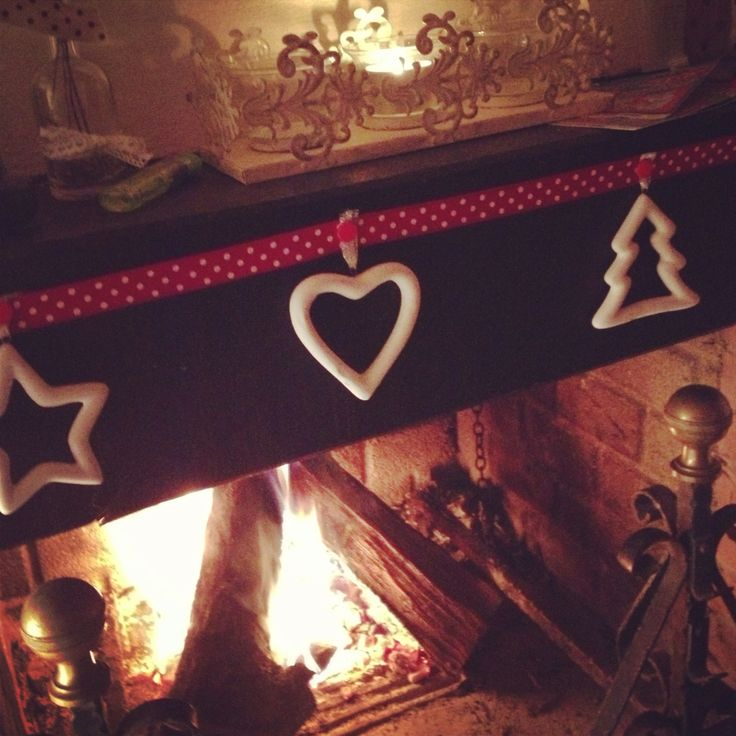 25 best ideas about camino con candele on pinterest for Caminetto finto natale
