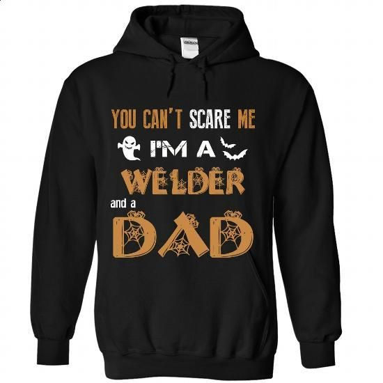 Halloween For Welder - #black sweatshirt #college sweatshirt. CHECK PRICE =>…