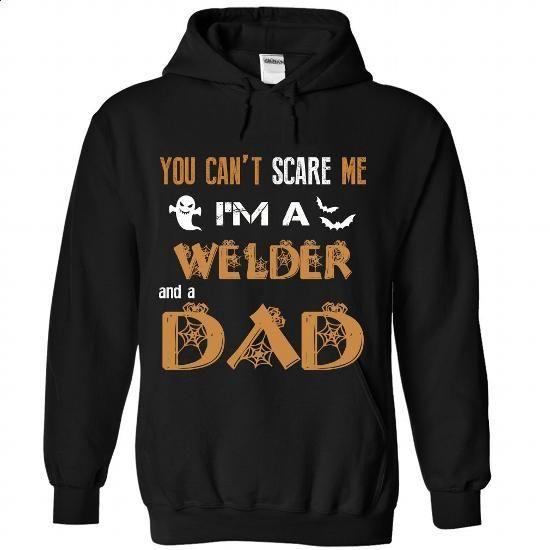 Halloween For Welder - #black sweatshirt #college sweatshirt. CHECK PRICE =>…