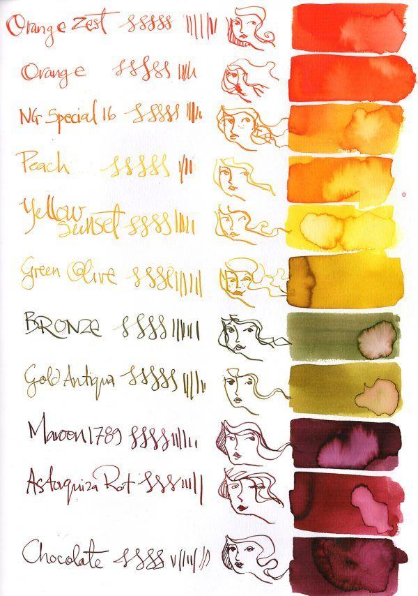 robert-oster-jdavenportstore-fall-colours