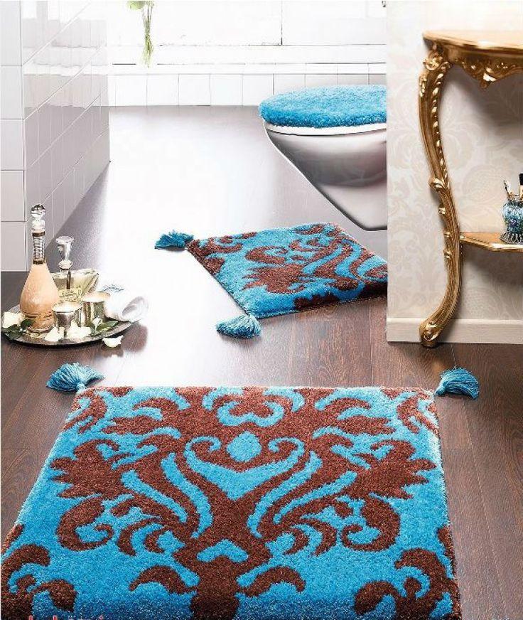 Cool Bathroom Carpets top 25+ best large bathroom rugs ideas on pinterest | coastal