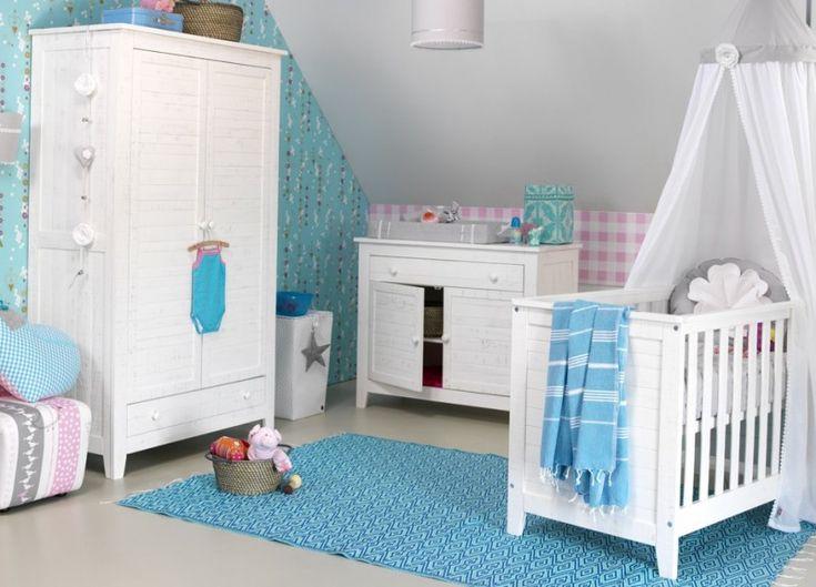 Babykamer Jongens Meuble : Babykamer jongens meuble babykamer verdi babykamer compleet