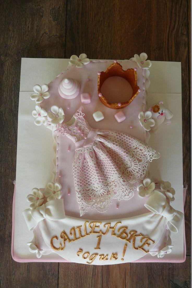 Торт на годик #торт_на_заказ_бровары #цифры #бисквитный_торт #шоколадный_торт