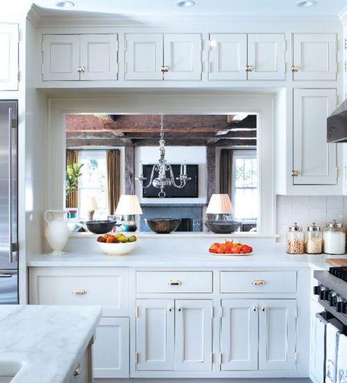 martha stewart white kitchen 15 best Martha Stewart Kitchens images on Pinterest