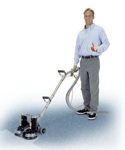 Carpet Cleaning Business – Carpet Cleaning Equipment #business #consulting http://busines.remmont.com/carpet-cleaning-business-carpet-cleaning-equipment-business-consulting/  #carpet cleaning business #CARPET CLEANING BUSINESS Most carpet cleaners today just use a manual scrub wand simply because it has been around for nearly 40 years. Using a manual scrub wand is hard physical labor and only cleans from two directions, often producing only mediocre results. The wand is old technology and…