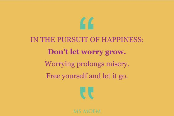 the pursuit of happiness poetry Why happiness is overrated  and darrin mcmahon's the pursuit of happiness are among some of the latest  through metaphysics and poetry,.