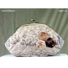 Bag 01-15