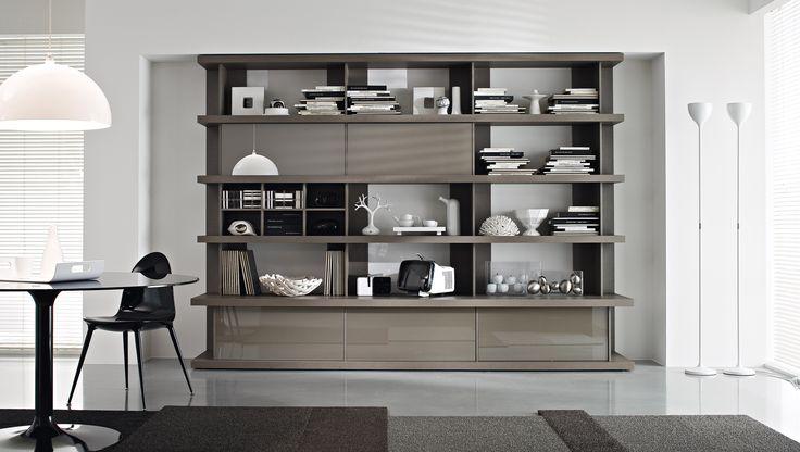 Pedini Dressings Slaapkamers : 17 best dune kitchen images on pinterest contemporary unit