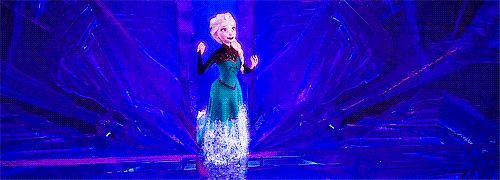Let it Go in 25 different languages! Beautiful! http://www.buzzfeed.com/jarettwieselman/get-frozen-again-as-elsa-sings-let-it-go-in-25-languages