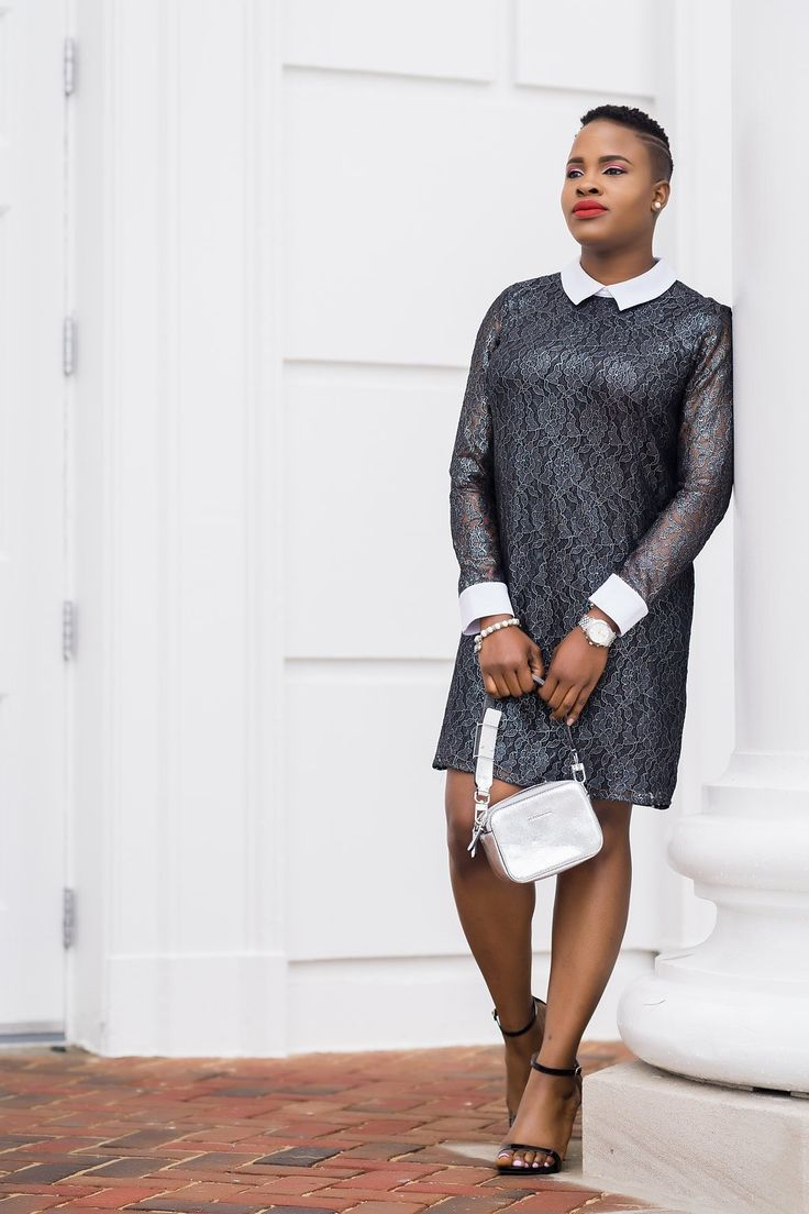 Lace dress styles for funeral  What To Wear To A Funeral in   Fashion u Style  Pinterest