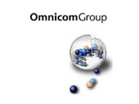 #196: Omnicom Group