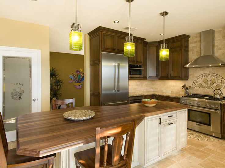 How Much Kitchen Remodel Exterior Best Decorating Inspiration