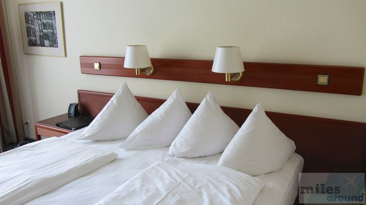 - Check more at https://www.miles-around.de/hotel-reviews/hotel-bewertung-hilton-nuernberg/,  #HHonors #Hilton #HotelBewertung #Nürnberg