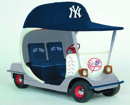 930 Best Yankee Girl Fan Images On Pinterest New York