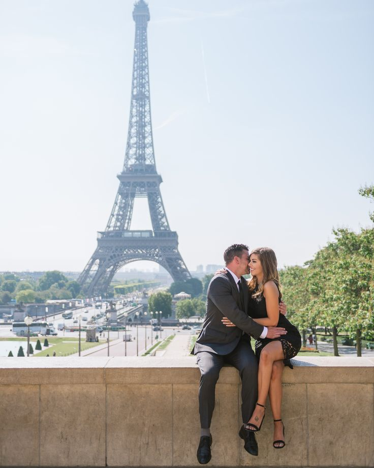 Sweet dreams are made of this! #parisphotographer #parisenga