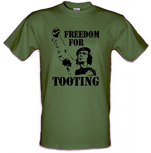 CITIZEN SMITH Che Guevara style Cult tv Wolfie Smith Free... https://www.amazon.co.uk/dp/B00V526DH6/ref=cm_sw_r_pi_dp_x_yUS.zbP6Y6DD1