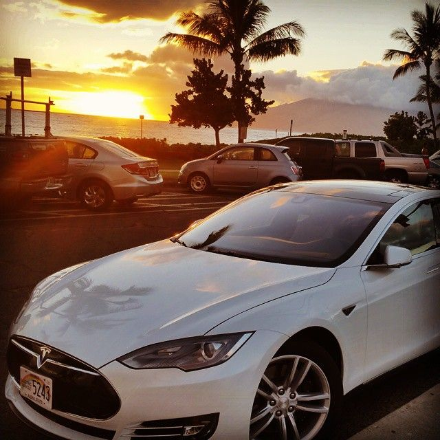 Tesla: A Collection Of Cars And Motorcycles Ideas To Try