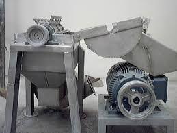 Resultado de imagen para molino martillo