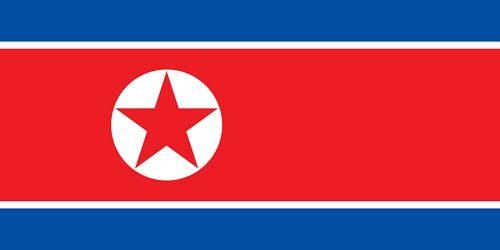 Ces passeurs qui réconcilient les familles nord et sud-coréennes / France Inter