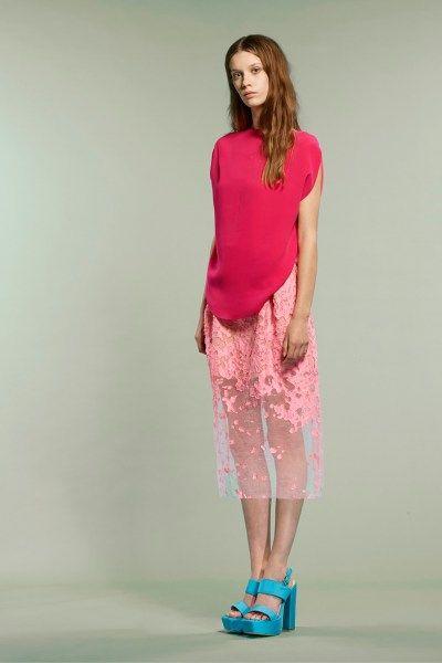 Natan Couture Collectie SS16