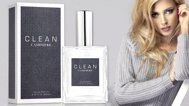 Originální, značkové parfémy   SENSUALITE.CZ