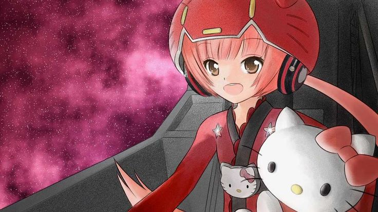 【猫村いろは】水の星へ愛をこめて full ver. 【カバー】Nekomura Iroha