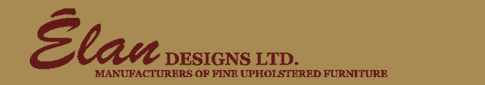 Elan Designs Ltd.