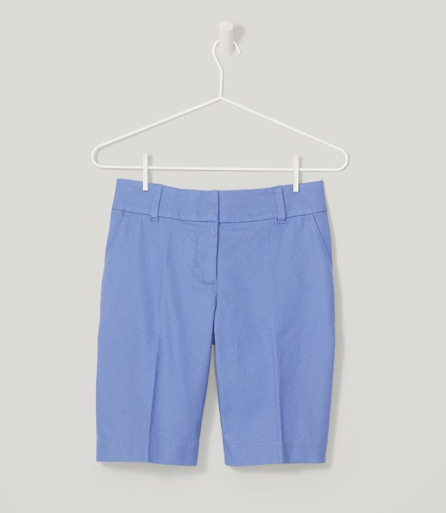 Petite Walking Shorts in Julie Fit