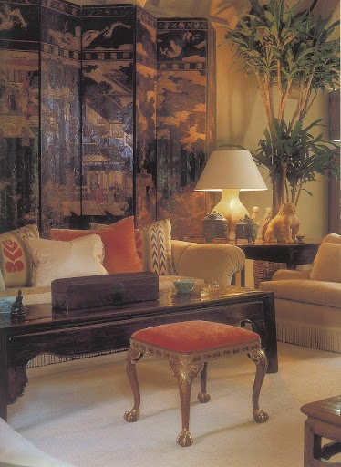 best 20+ sofa throw ideas on pinterest | black white rooms, black