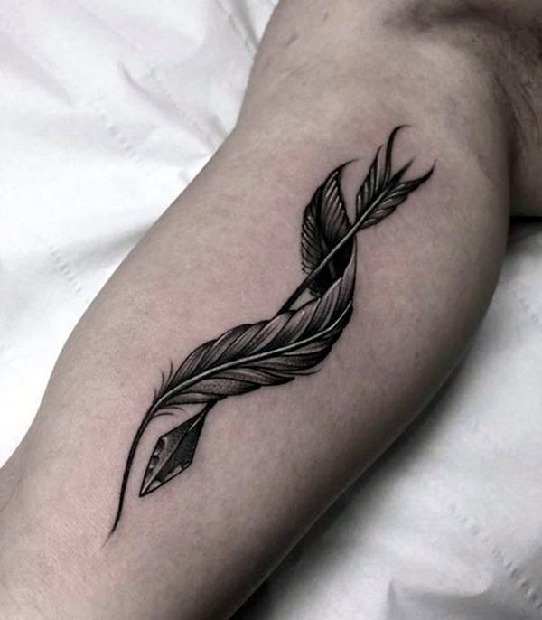 Simple Tattoos With sophisticated Meaning | Small Tattoo Designs | Tiny tattoo Designs | Easy tattoo Designs | greenorc.com
